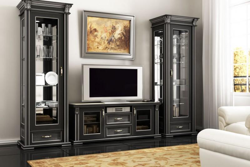 мебель для гостиных | Мебель для гостиной | ugh