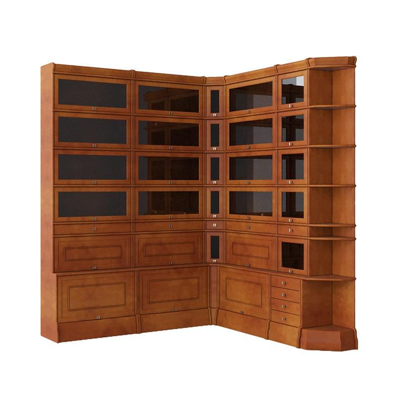 Библиотека александрия 5 массив березы.