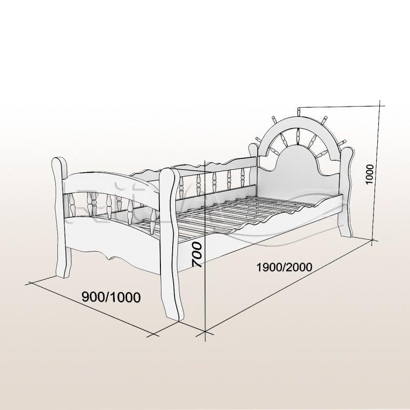 Купить кровать с матрасом недорого распродажа казань