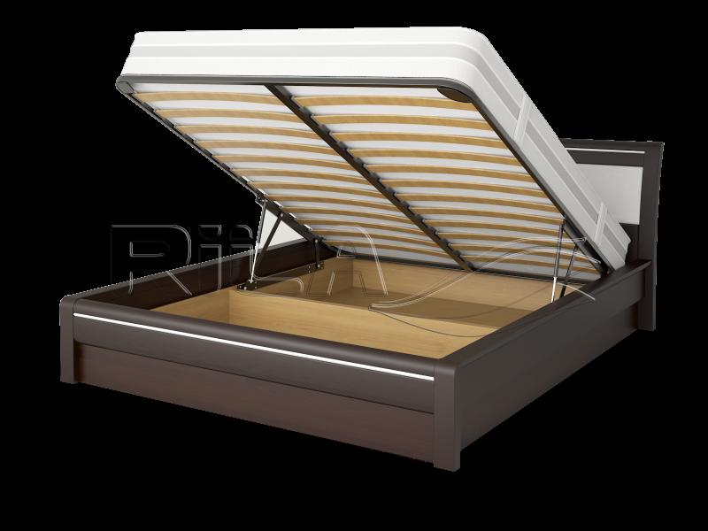 кухонный угловой диван гамбург со спальным местом