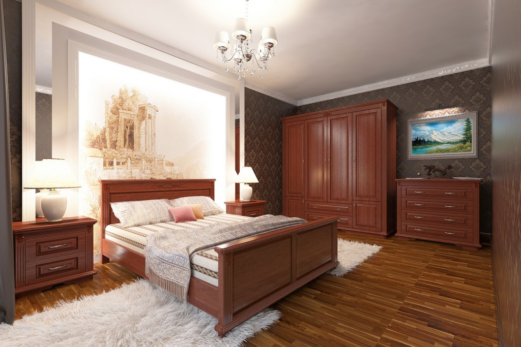 диван угловой раскладной в гостиную