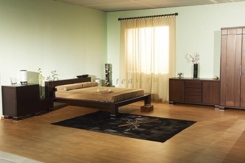 Мебель из массива gt спальни gt спальня