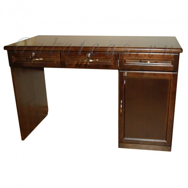 Мебель из массива gt письменные столы