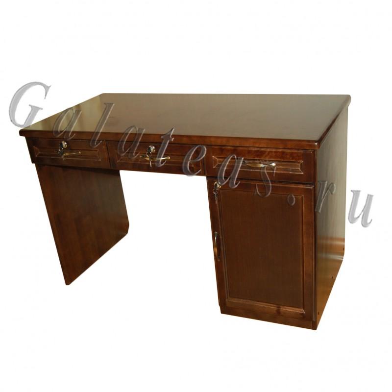 Мебель б у москва купить корпусная мебель.