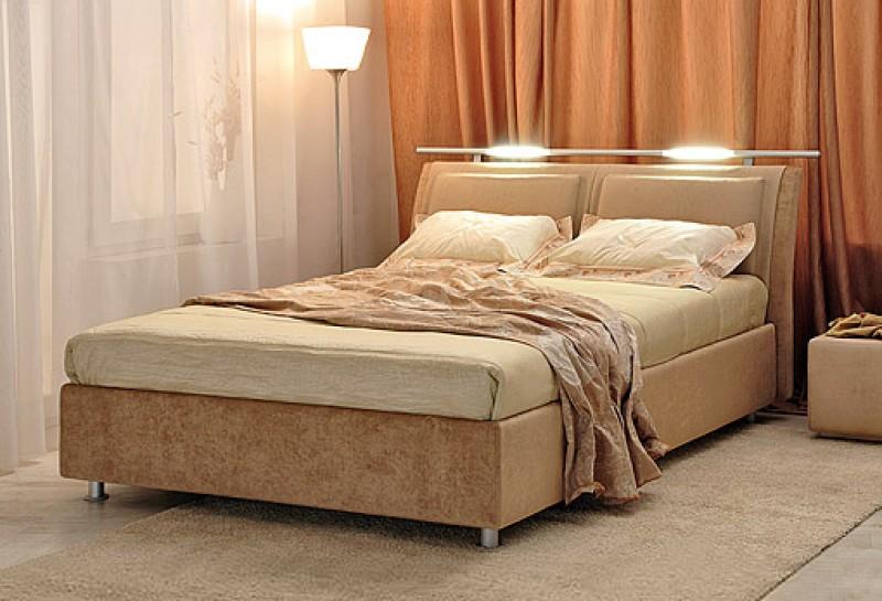 Кровати в Казани. Кровати для спальни, купить недорого. Цена.