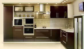 Как можно сделать кухню красивым 34