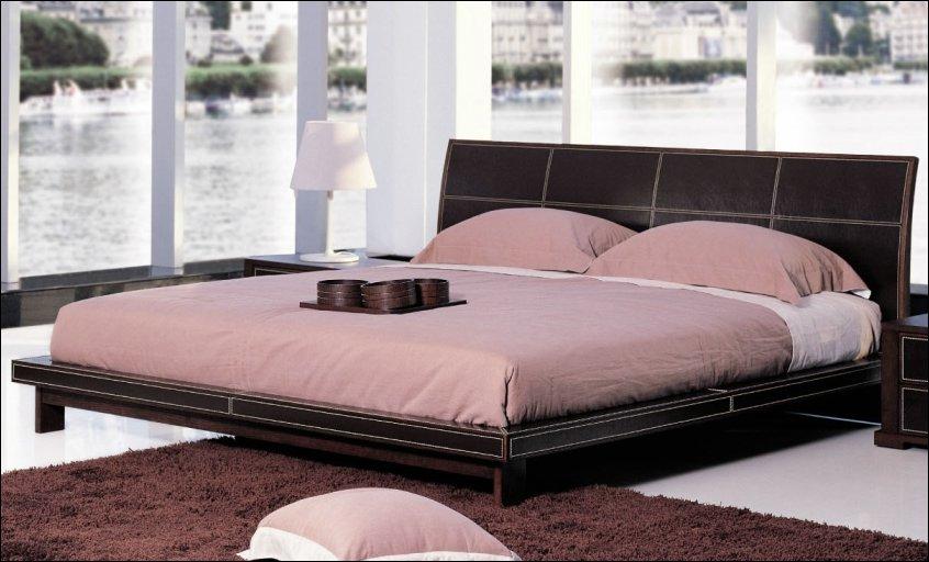 Картинки по запросу Качественные двуспальные кровати за доступной ценой