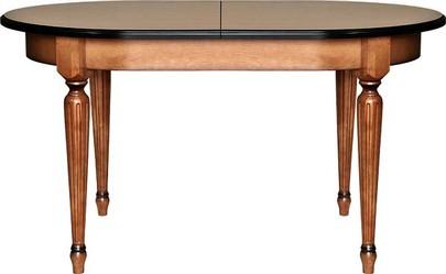 стол для ребенка 7 лет делать уроки