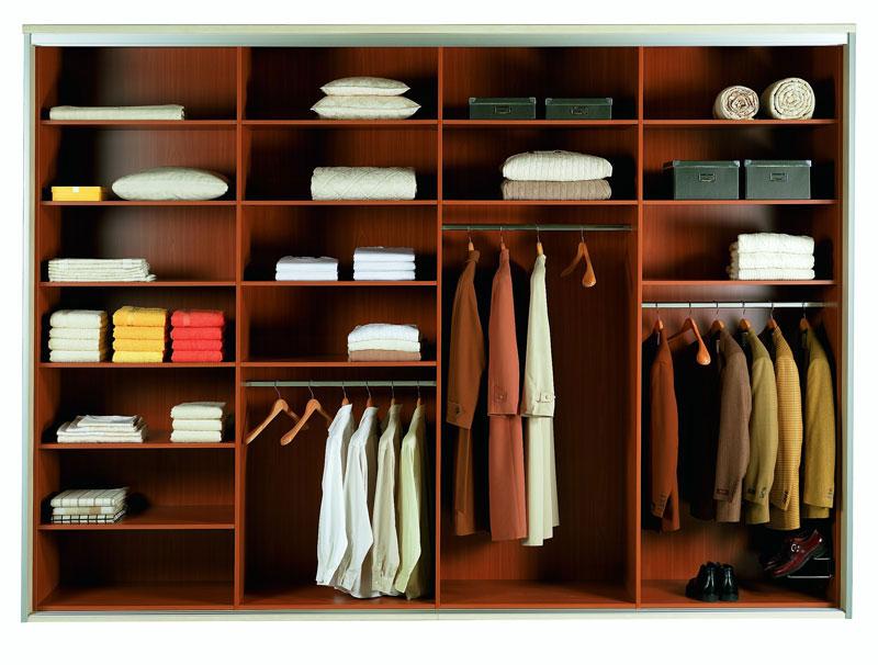 Мебель кухни шкафы купе наполнение